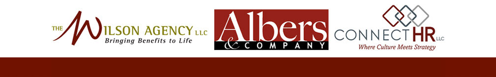 Wilson Albers & Company (The Wilson Agency, Albers & Company, ConnectHR)